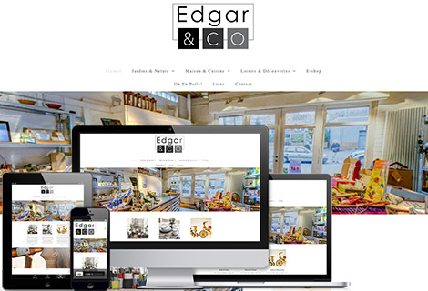 edgar-co-visu-site
