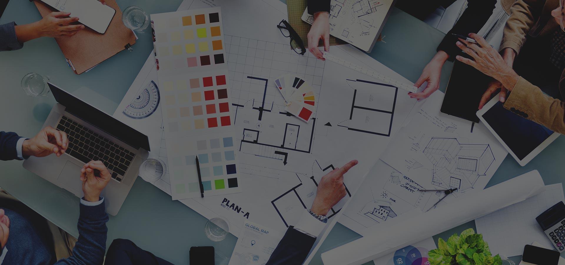 creationsiteinternet-slider