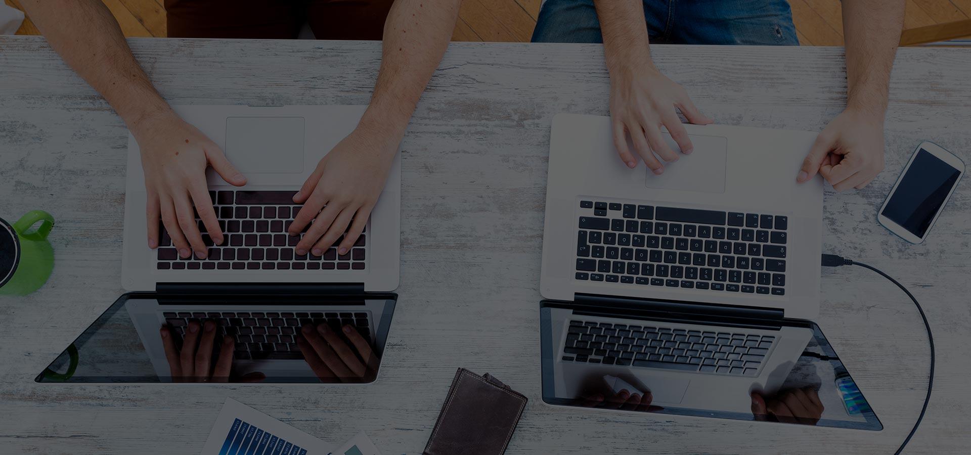 web-developer-slider-cusistudios